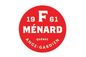 F Ménard