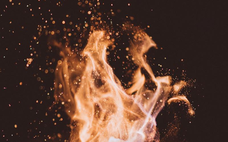On the Origin of Les Alchimistes Conseils!