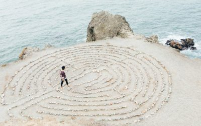 Give Meaning to Your Life: Coherence between Values and Actions