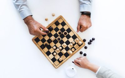 L'intelligence émotionnelle: pour plus d'agilité organisationnelle