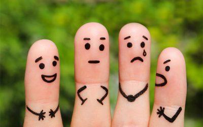 Qu'est-ce qu'un test psychométrique et à quoi ça sert ?